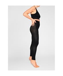 Lia Premium Tight Black