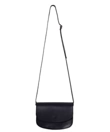 Bag Satchel Navy
