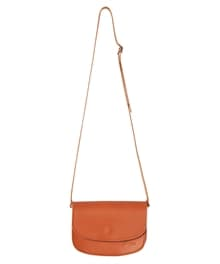 Bag-Satchel-Orange-Front