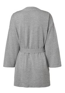 SASSA_CARDIGAN_GREY_B