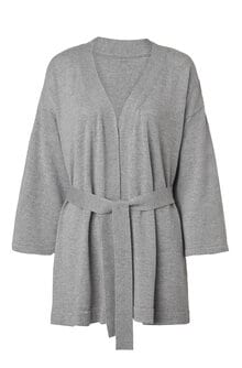SASSA_CARDIGAN_GREY_F